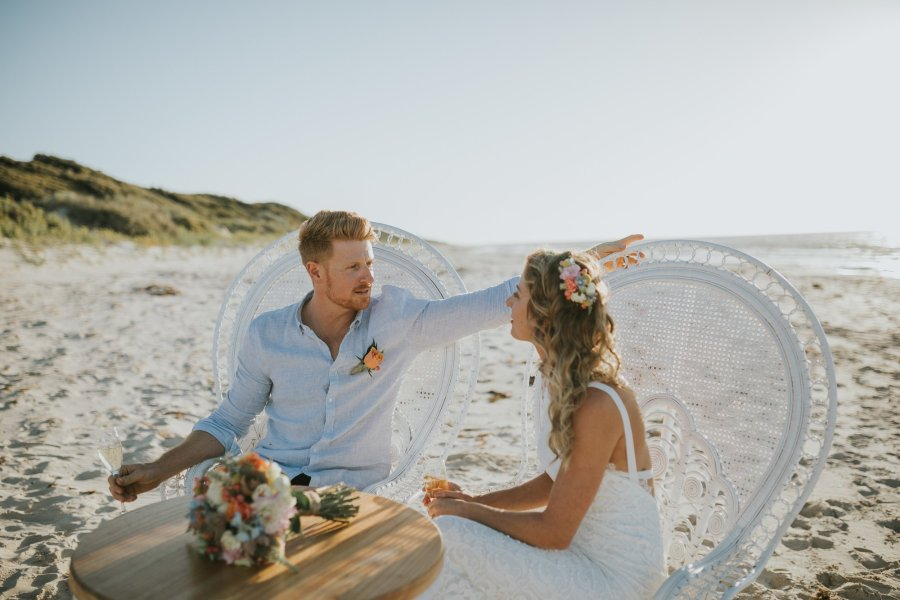 JAMAI | Zoe Theiadore | Perth Wedding Photographer | Ebony Blush Photography | International Wedding Photographer409