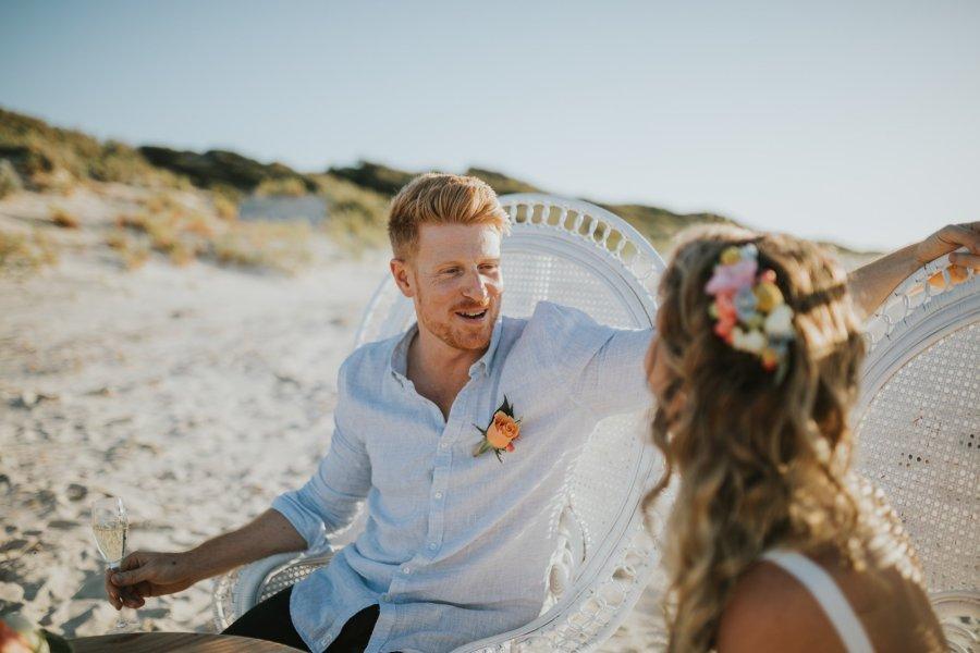 JAMAI | Zoe Theiadore | Perth Wedding Photographer | Ebony Blush Photography | International Wedding Photographer413