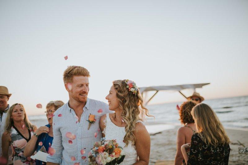 JAMAI | Zoe Theiadore | Perth Wedding Photographer | Ebony Blush Photography | International Wedding Photographer483