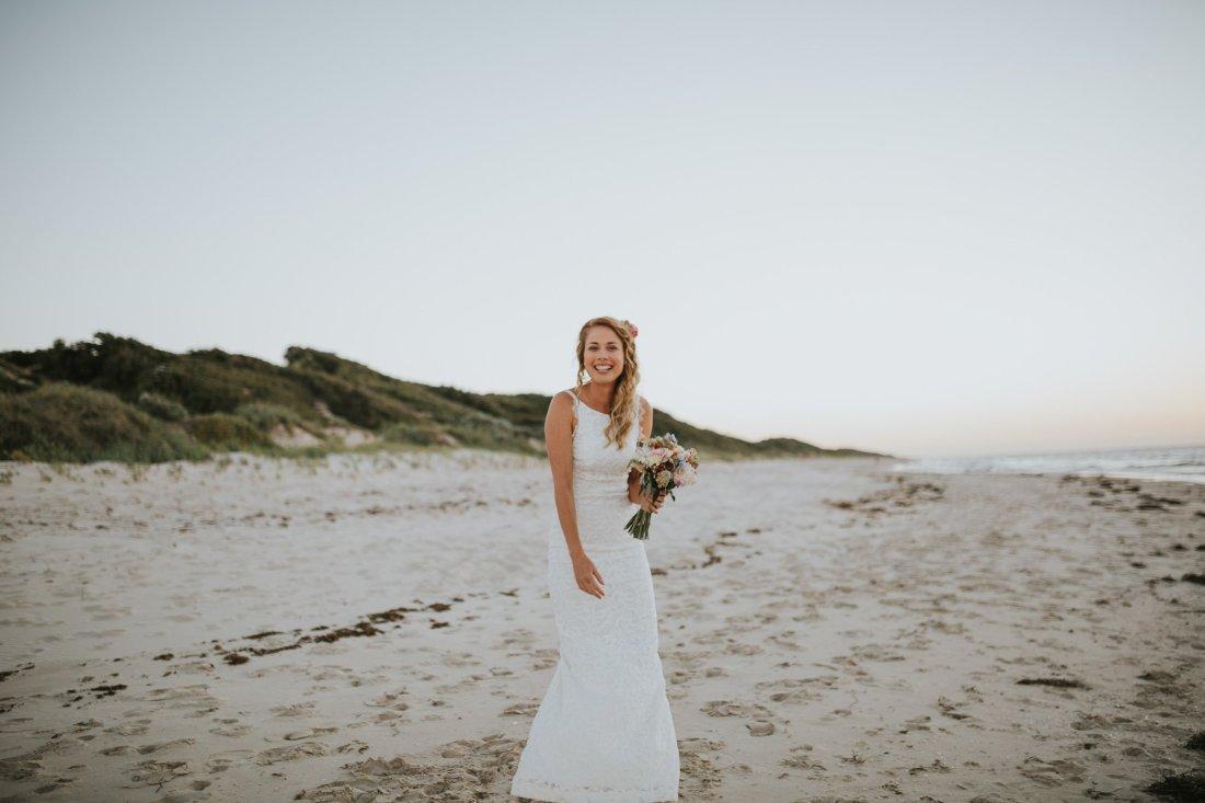 JAMAI   Zoe Theiadore   Perth Wedding Photographer   Ebony Blush Photography   International Wedding Photographer574
