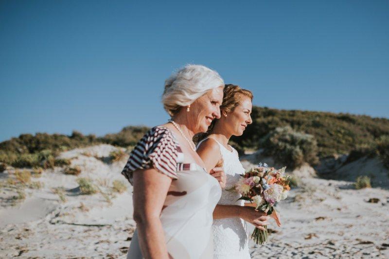 JAMAI | Zoe Theiadore | Perth Wedding Photographer | Ebony Blush Photography | International Wedding Photographer83