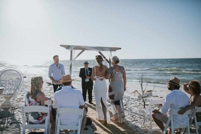JAMAI | Zoe Theiadore | Perth Wedding Photographer | Ebony Blush Photography | International Wedding Photographer85