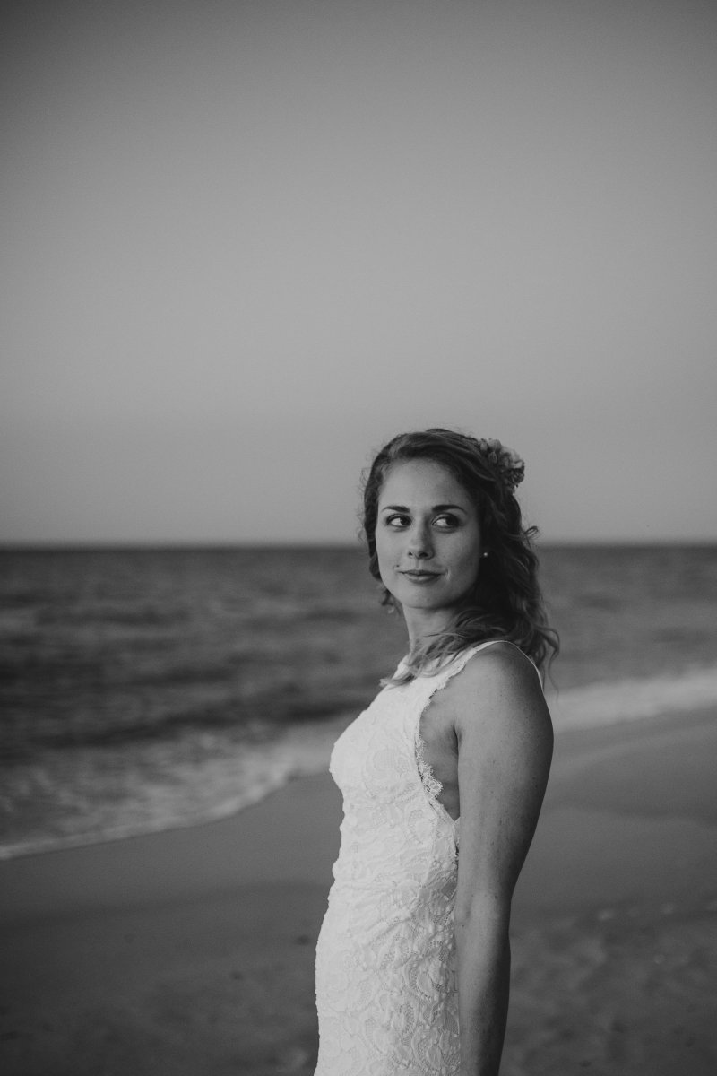 JAMAI | Zoe Theiadore | Perth Wedding Photographer | Ebony Blush Photography | International Wedding Photographer857