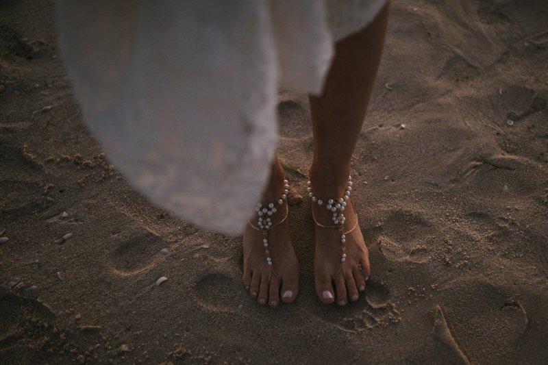 JAMAI | Zoe Theiadore | Perth Wedding Photographer | Ebony Blush Photography | International Wedding Photographer886
