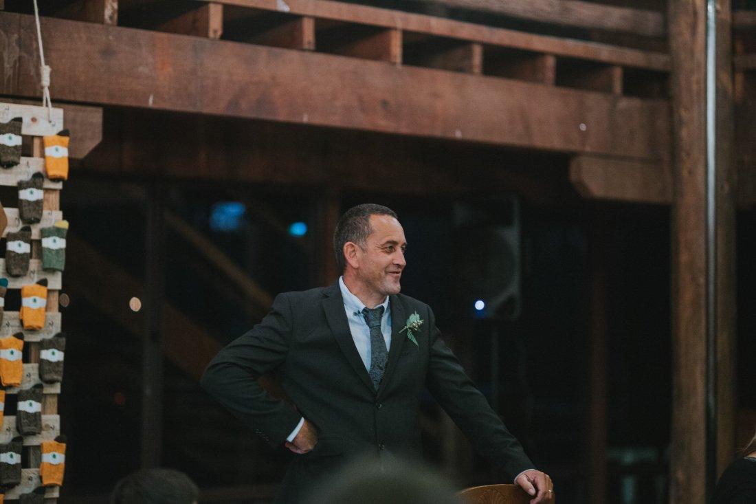 Perth Wedding Photographer | Ebony Blush Photography . | Zoe Theiadore Photography | Wedding Photography | Stevie + Jay30