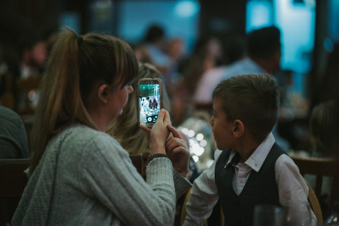 Perth Wedding Photographer | Ebony Blush Photography . | Zoe Theiadore Photography | Wedding Photography | Stevie + Jay37