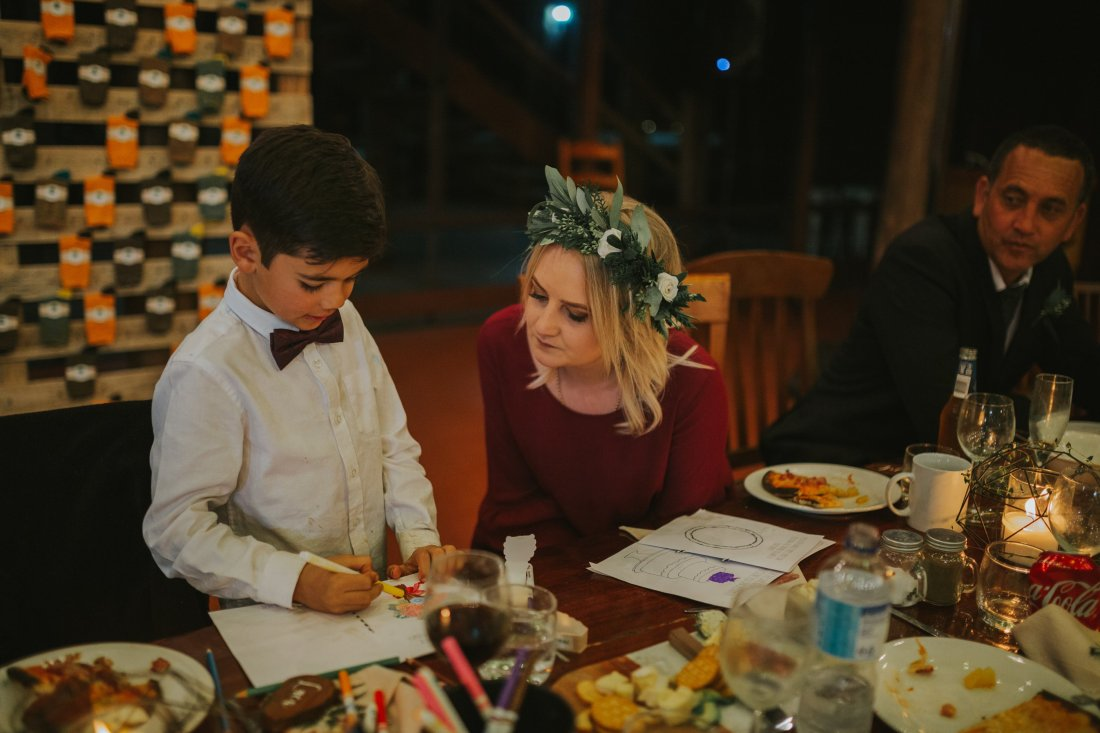 Perth Wedding Photographer | Ebony Blush Photography . | Zoe Theiadore Photography | Wedding Photography | Stevie + Jay57