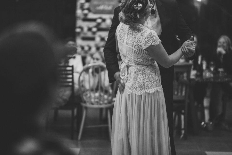 Perth Wedding Photographer | Ebony Blush Photography . | Zoe Theiadore Photography | Wedding Photography | Stevie + Jay64