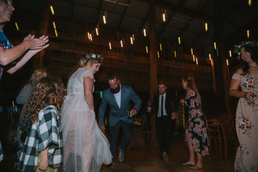 Perth Wedding Photographer | Ebony Blush Photography . | Zoe Theiadore Photography | Wedding Photography | Stevie + Jay78