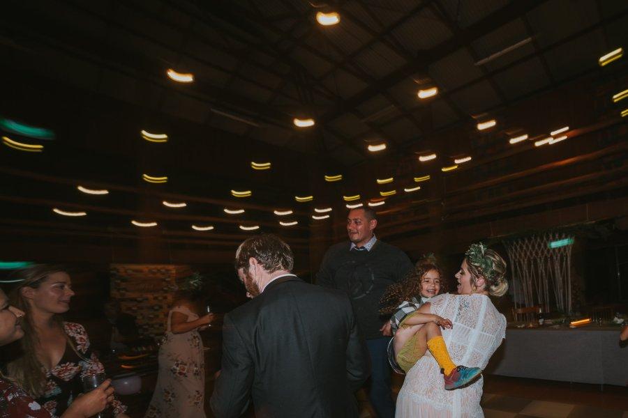 Perth Wedding Photographer | Ebony Blush Photography . | Zoe Theiadore Photography | Wedding Photography | Stevie + Jay79