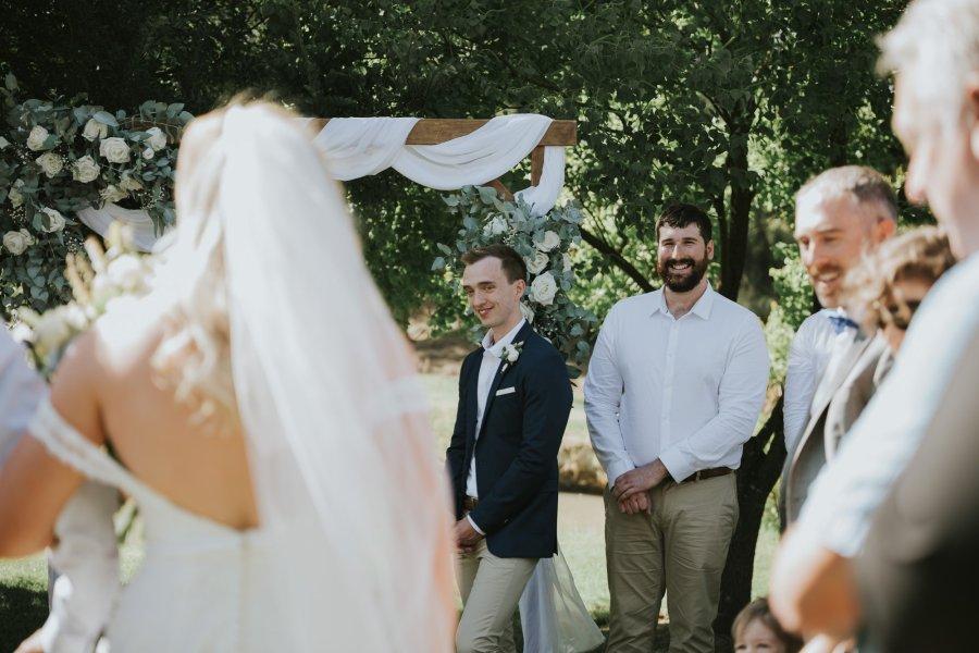 Perth Wedding Photographer   Ebony Blush Photography   Wedding Photography   Brett + Kristina106