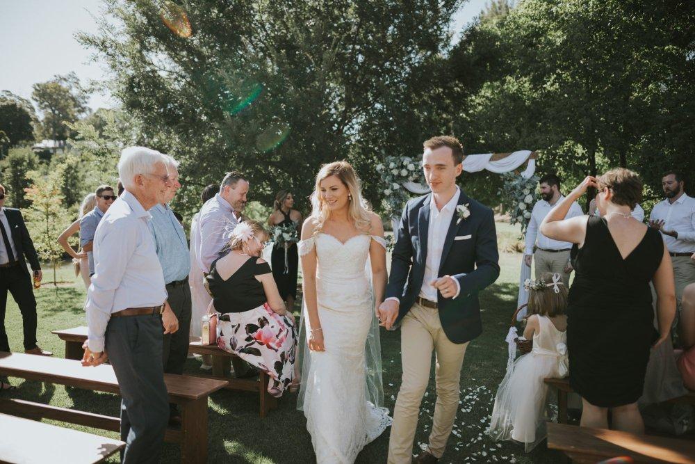 Perth Wedding Photographer | Ebony Blush Photography | Wedding Photography | Brett + Kristina142