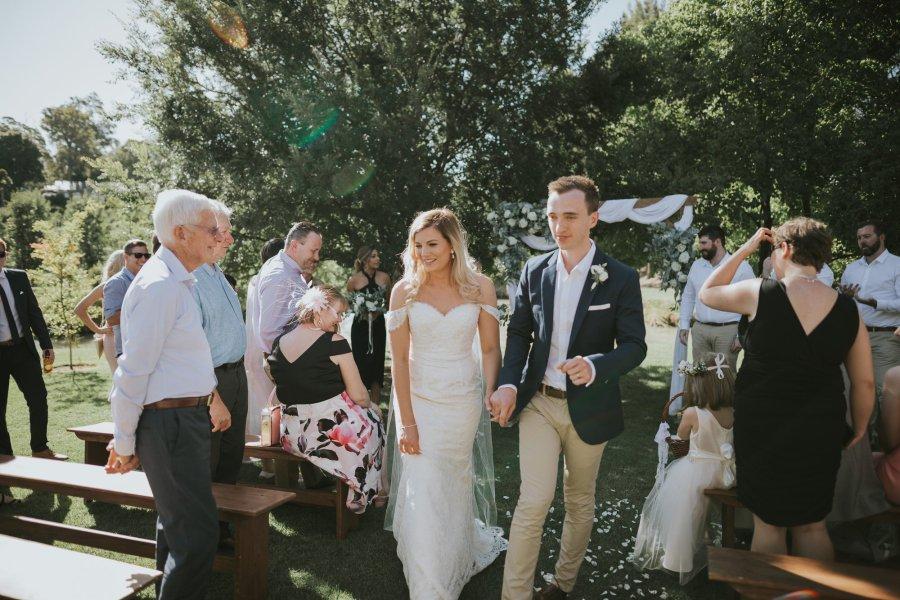 Perth Wedding Photographer   Ebony Blush Photography   Wedding Photography   Brett + Kristina142