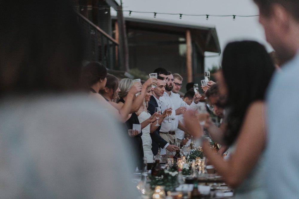 Perth Wedding Photographer | Ebony Blush Photography | Wedding Photography | Brett + Kristina196