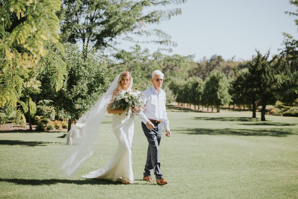 Perth Wedding Photographer | Ebony Blush Photography | Wedding Photography | Brett + Kristina98