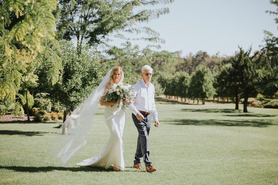 Perth Wedding Photographer   Ebony Blush Photography   Wedding Photography   Brett + Kristina98