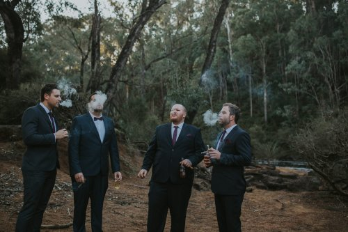Perth Wedding Photographer | Ebony Blush Photography | Zoe Theiadore Photography | Wedding Photography | Stevie + Jay126