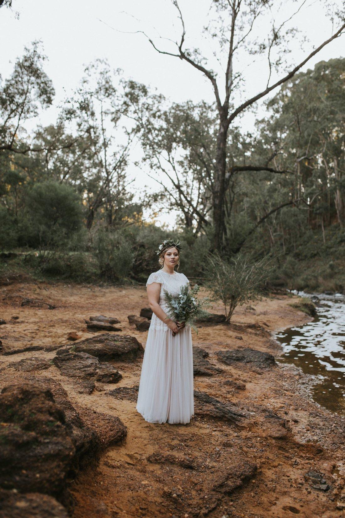 Perth Wedding Photographer | Ebony Blush Photography | Zoe Theiadore Photography | Wedding Photography | Stevie + Jay139