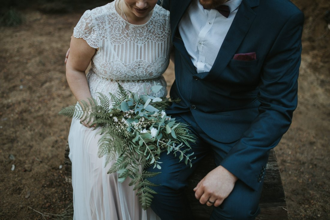 Perth Wedding Photographer | Ebony Blush Photography | Zoe Theiadore Photography | Wedding Photography | Stevie + Jay140