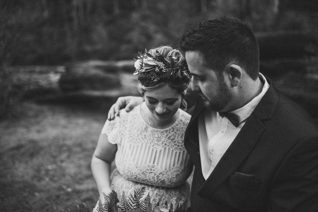 Perth Wedding Photographer | Ebony Blush Photography | Zoe Theiadore Photography | Wedding Photography | Stevie + Jay143
