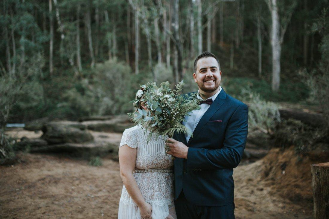 Perth Wedding Photographer | Ebony Blush Photography | Zoe Theiadore Photography | Wedding Photography | Stevie + Jay144