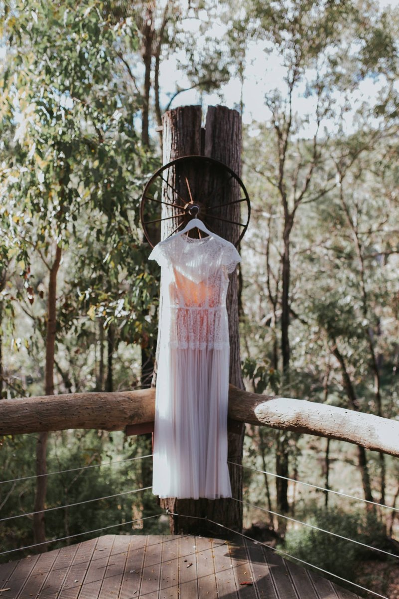 Perth Wedding Photographer | Ebony Blush Photography | Zoe Theiadore Photography | Wedding Photography | Stevie + Jay157