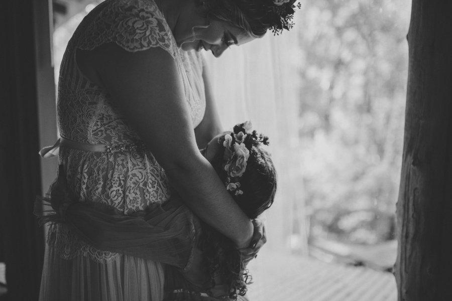 Perth Wedding Photographer | Ebony Blush Photography | Zoe Theiadore Photography | Wedding Photography | Stevie + Jay177