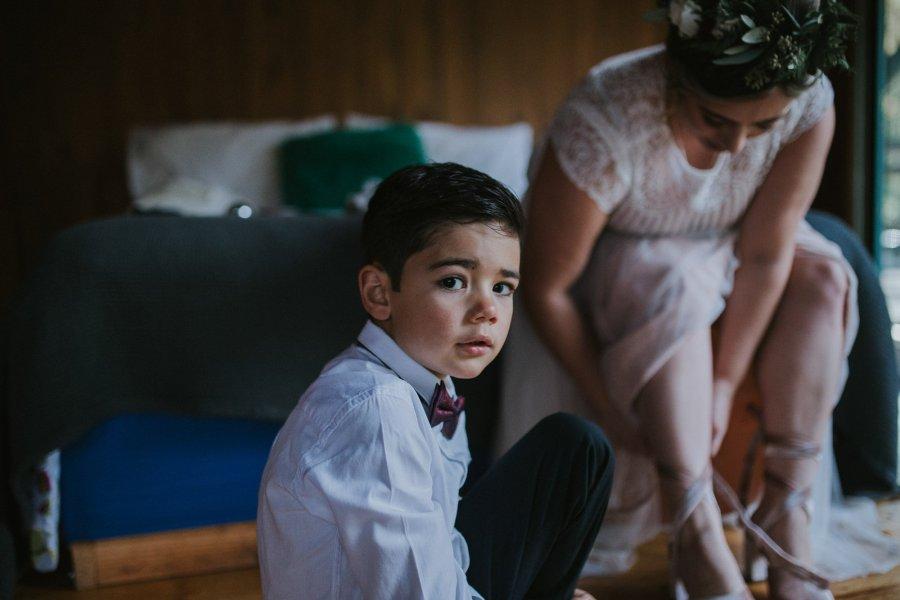 Perth Wedding Photographer | Ebony Blush Photography | Zoe Theiadore Photography | Wedding Photography | Stevie + Jay183
