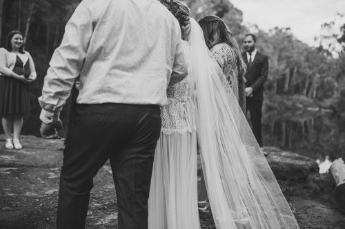 Perth Wedding Photographer | Ebony Blush Photography | Zoe Theiadore Photography | Wedding Photography | Stevie + Jay23