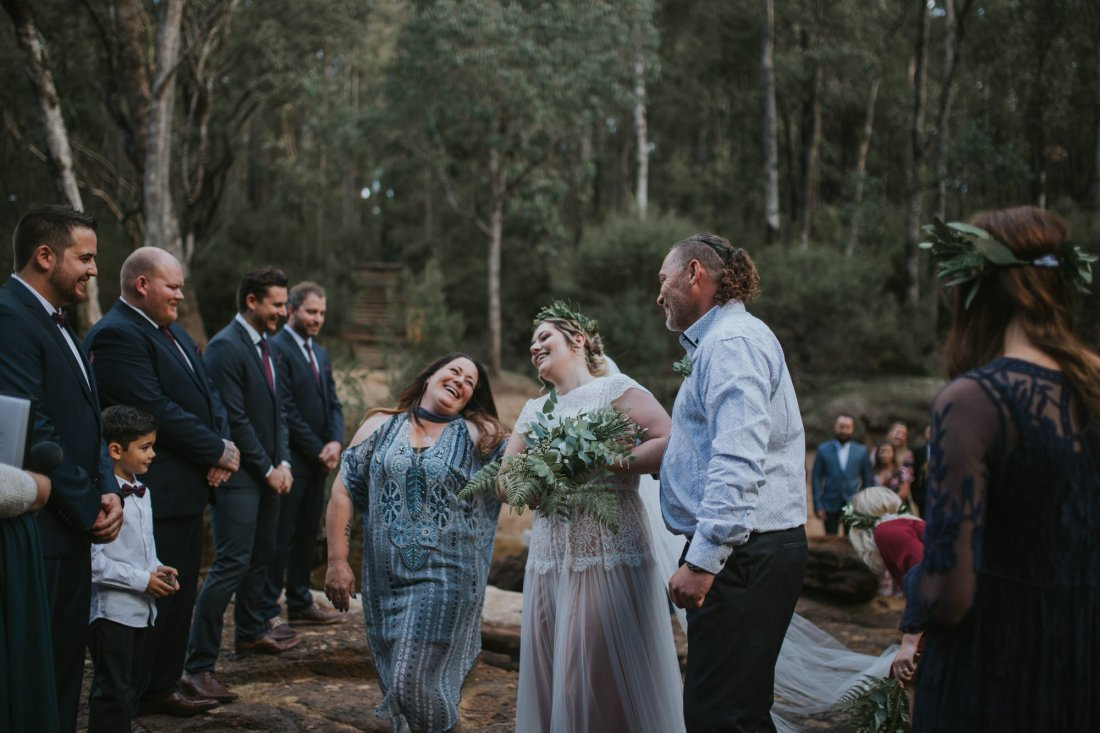 Perth Wedding Photographer | Ebony Blush Photography | Zoe Theiadore Photography | Wedding Photography | Stevie + Jay25