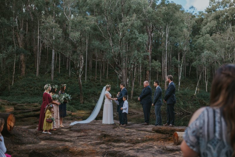 Perth Wedding Photographer | Ebony Blush Photography | Zoe Theiadore Photography | Wedding Photography | Stevie + Jay51