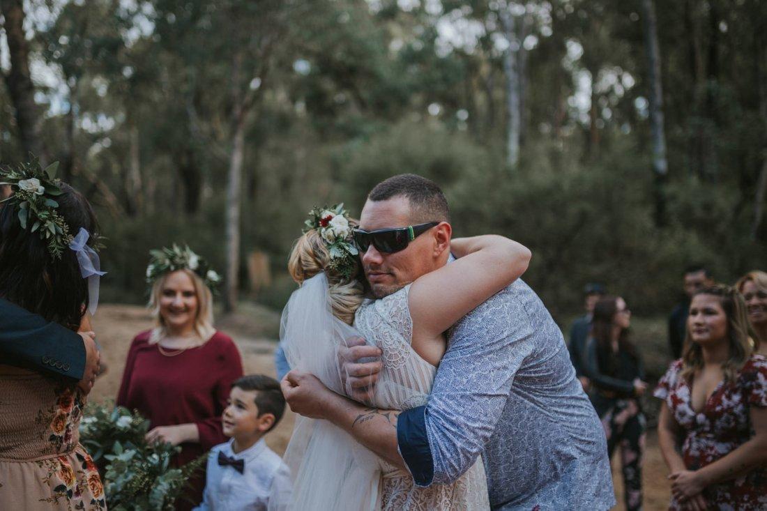Perth Wedding Photographer | Ebony Blush Photography | Zoe Theiadore Photography | Wedding Photography | Stevie + Jay85