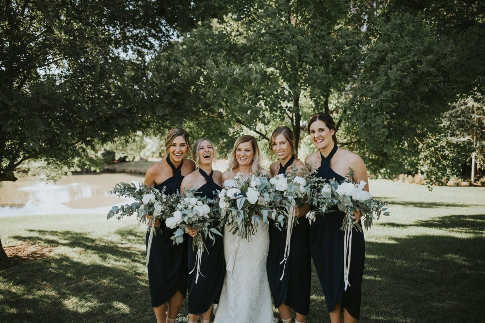 Perth Wedding Photographer | Ebony Blush Photography | Kristina + Brett | Core Cider | Ebony Blush, Perth Wedding Photographer