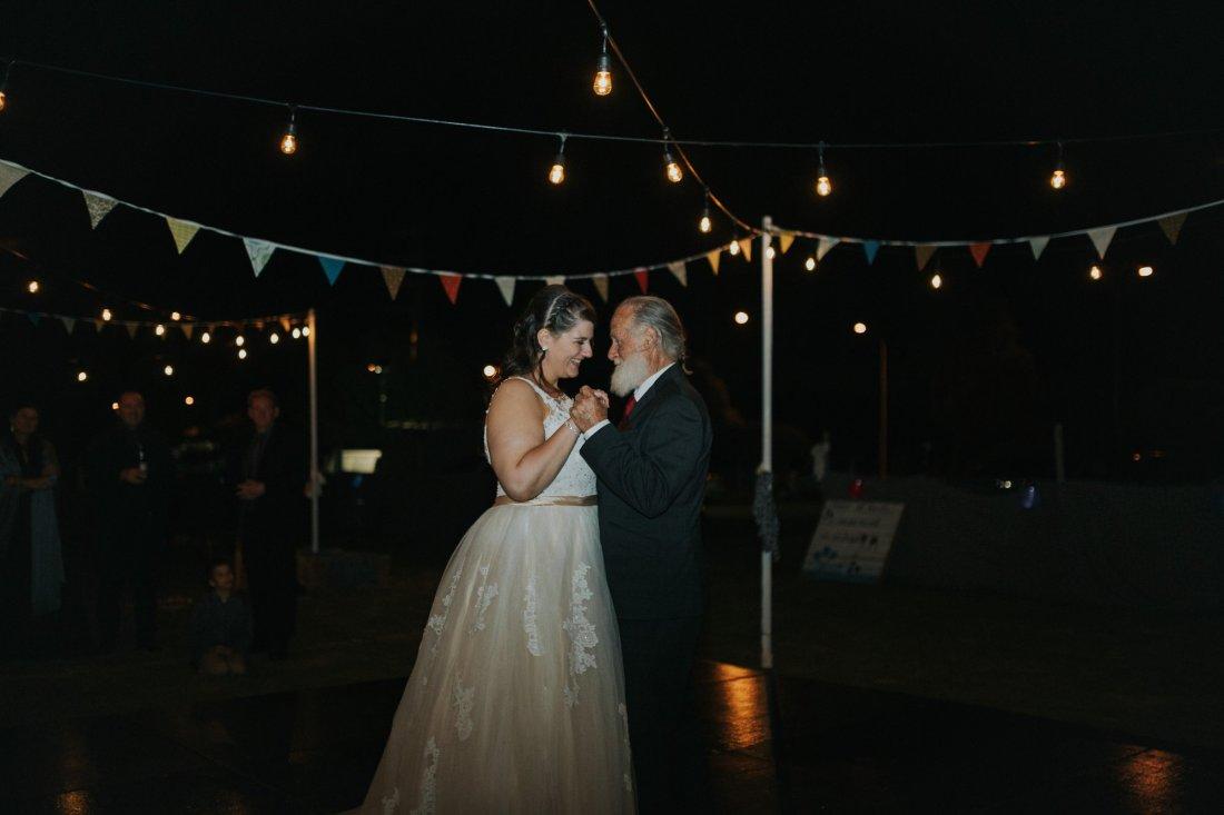 Perth Wedding Photographer | Wedding Photographers Perth | Bells Rapids Wedding | Zoe Theaidore Photography | Ebony Blush Photography | M+K1006