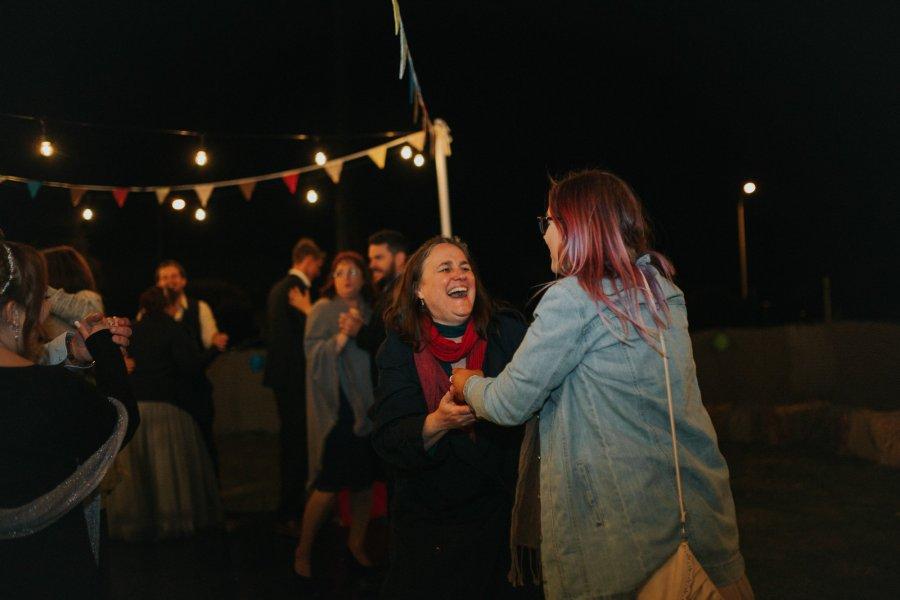 Perth Wedding Photographer | Wedding Photographers Perth | Bells Rapids Wedding | Zoe Theaidore Photography | Ebony Blush Photography | M+K1058