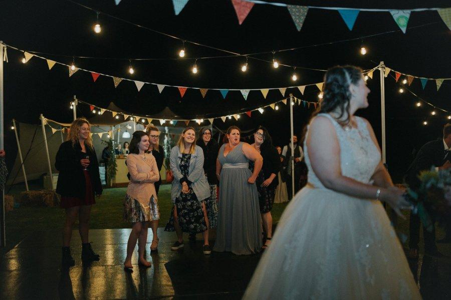 Perth Wedding Photographer | Wedding Photographers Perth | Bells Rapids Wedding | Zoe Theaidore Photography | Ebony Blush Photography | M+K1148