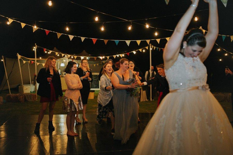 Perth Wedding Photographer   Wedding Photographers Perth   Bells Rapids Wedding   Zoe Theaidore Photography   Ebony Blush Photography   M+K1154