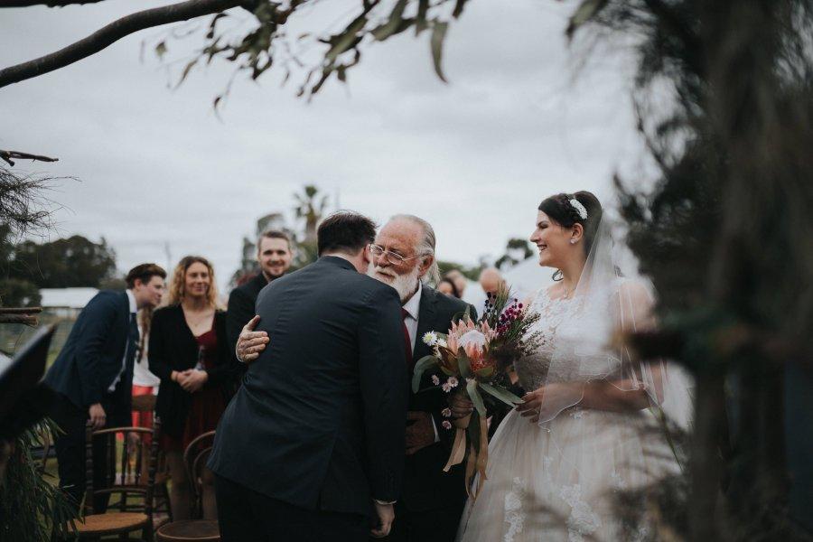 Perth Wedding Photographer   Wedding Photographers Perth   Bells Rapids Wedding   Zoe Theaidore Photography   Ebony Blush Photography   M+K1266