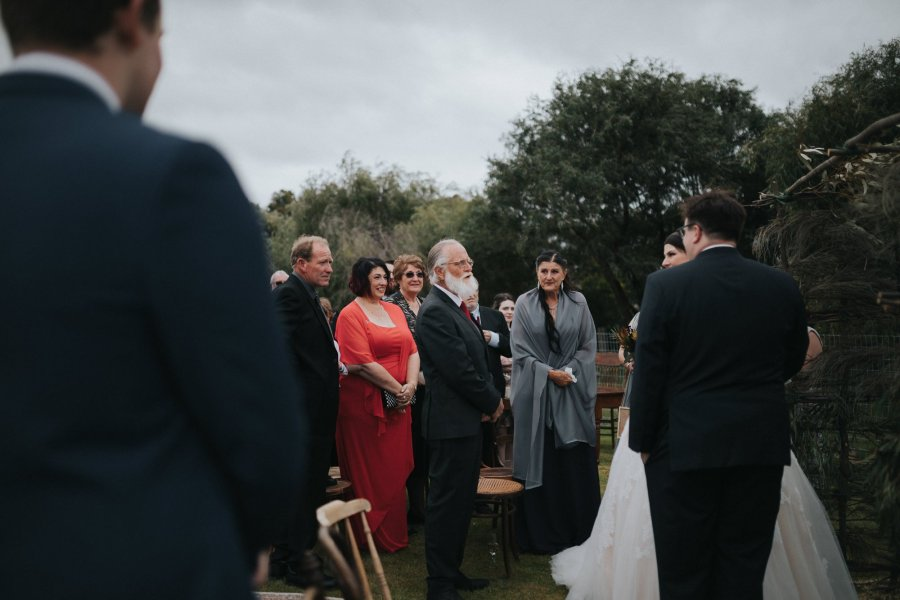Perth Wedding Photographer | Wedding Photographers Perth | Bells Rapids Wedding | Zoe Theaidore Photography | Ebony Blush Photography | M+K1288