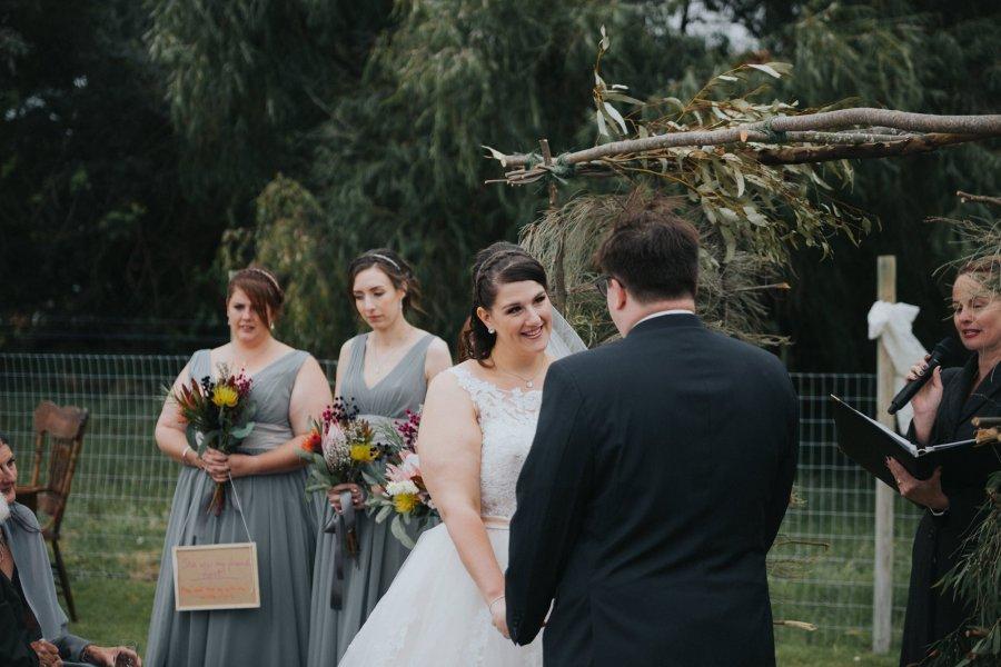 Perth Wedding Photographer | Wedding Photographers Perth | Bells Rapids Wedding | Zoe Theaidore Photography | Ebony Blush Photography | M+K1328
