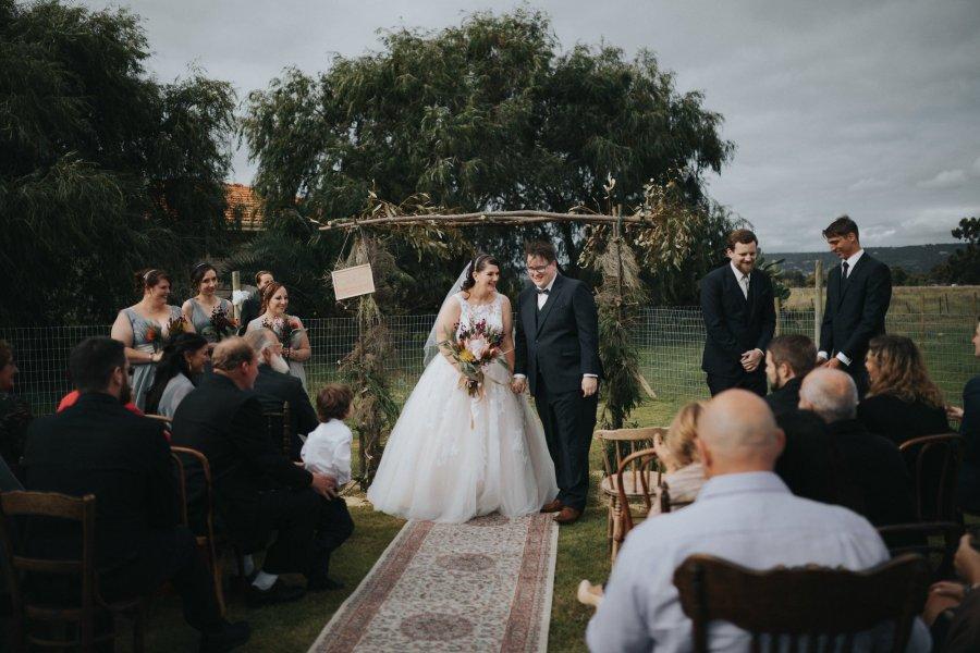 Perth Wedding Photographer | Wedding Photographers Perth | Bells Rapids Wedding | Zoe Theaidore Photography | Ebony Blush Photography | M+K1490