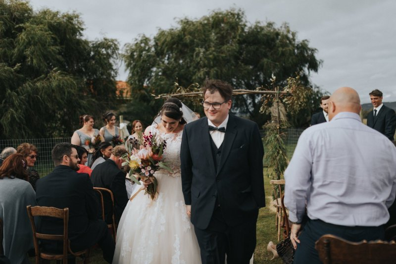 Perth Wedding Photographer | Wedding Photographers Perth | Bells Rapids Wedding | Zoe Theaidore Photography | Ebony Blush Photography | M+K1494