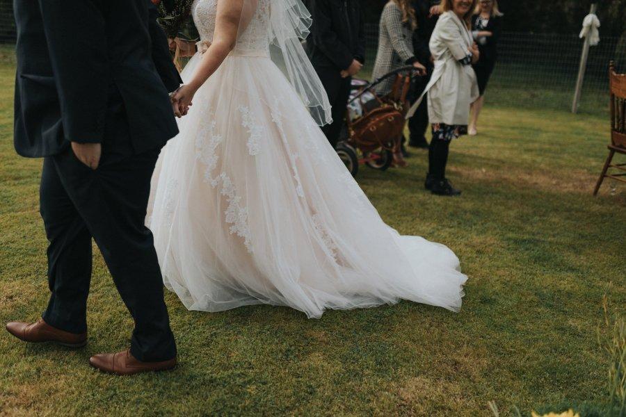 Perth Wedding Photographer | Wedding Photographers Perth | Bells Rapids Wedding | Zoe Theaidore Photography | Ebony Blush Photography | M+K1498