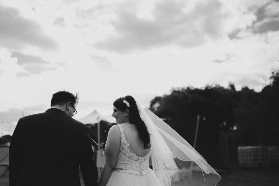 Perth Wedding Photographer   Wedding Photographers Perth   Bells Rapids Wedding   Zoe Theaidore Photography   Ebony Blush Photography   M+K1503
