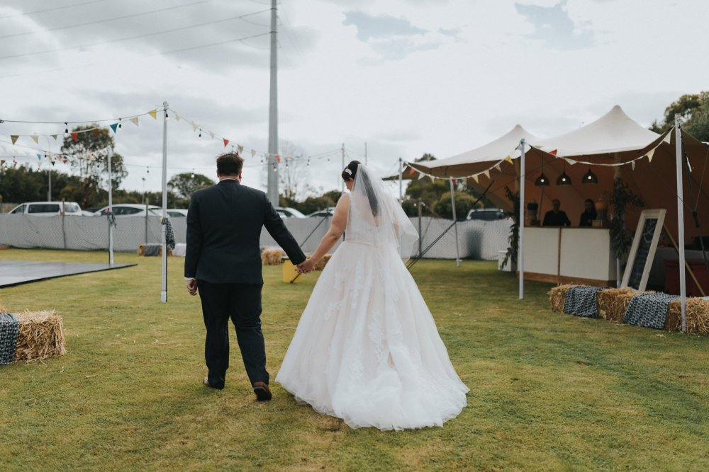 Perth Wedding Photographer | Wedding Photographers Perth | Bells Rapids Wedding | Zoe Theaidore Photography | Ebony Blush Photography | M+K1512