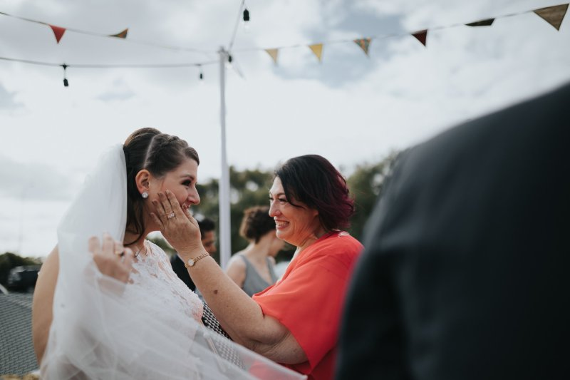Perth Wedding Photographer | Wedding Photographers Perth | Bells Rapids Wedding | Zoe Theaidore Photography | Ebony Blush Photography | M+K20