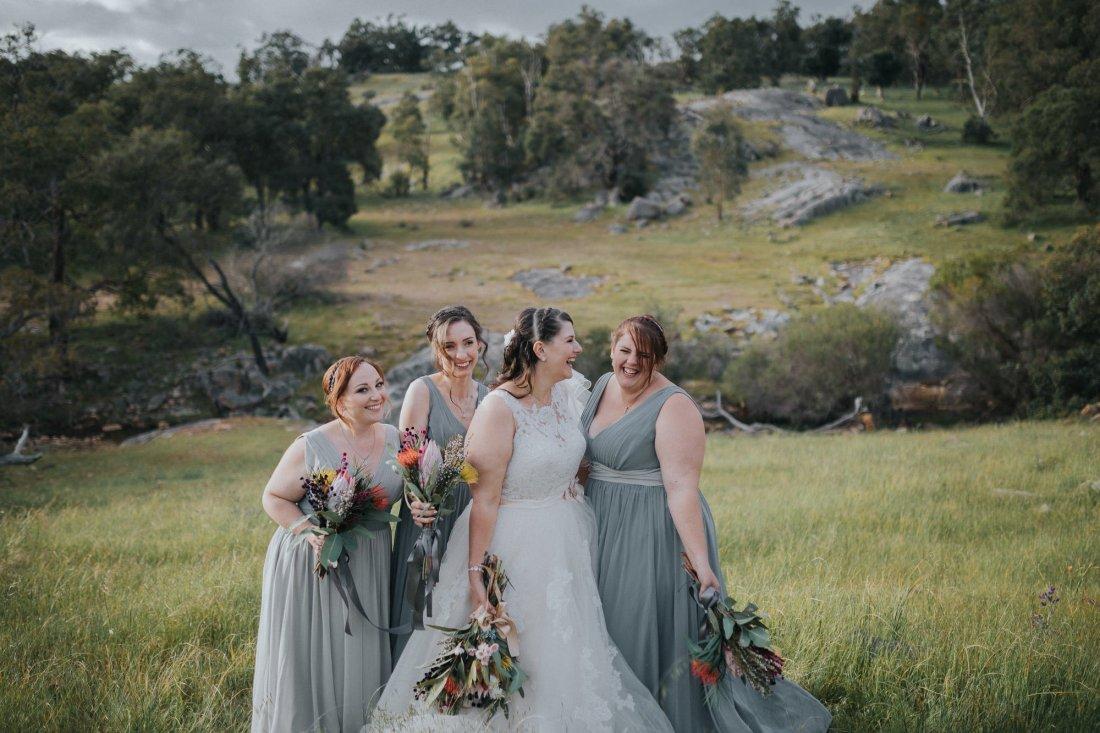 Perth Wedding Photographer   Wedding Photographers Perth   Bells Rapids Wedding   Zoe Theaidore Photography   Ebony Blush Photography   M+K210