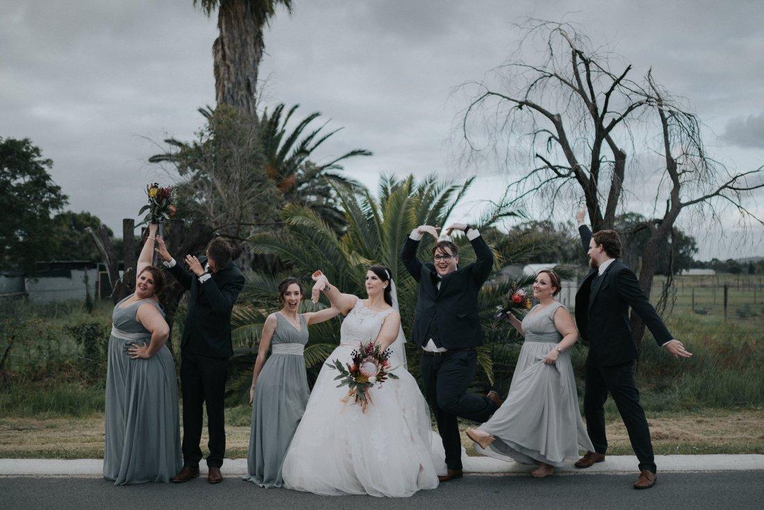 Perth Wedding Photographer   Wedding Photographers Perth   Bells Rapids Wedding   Zoe Theaidore Photography   Ebony Blush Photography   M+K378
