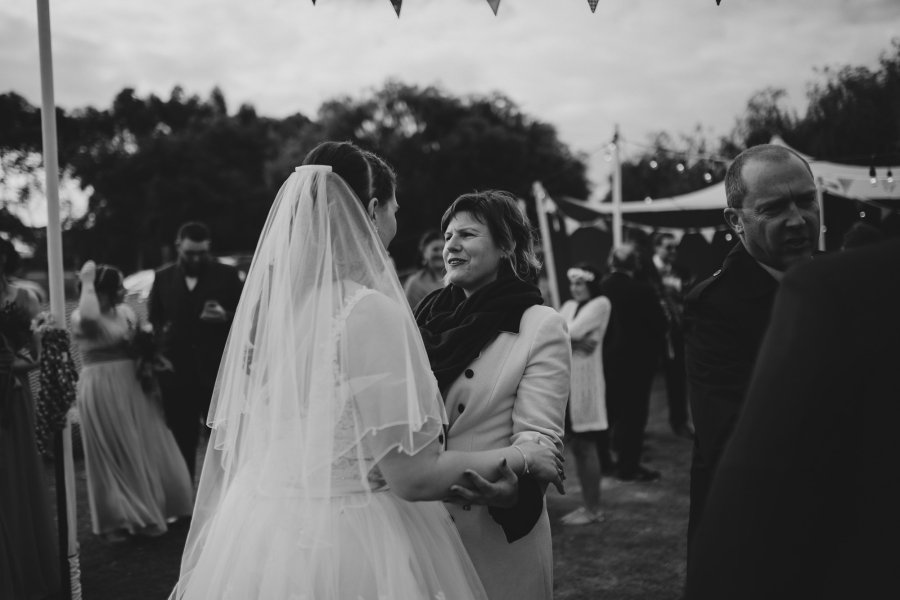 Perth Wedding Photographer | Wedding Photographers Perth | Bells Rapids Wedding | Zoe Theaidore Photography | Ebony Blush Photography | M+K63