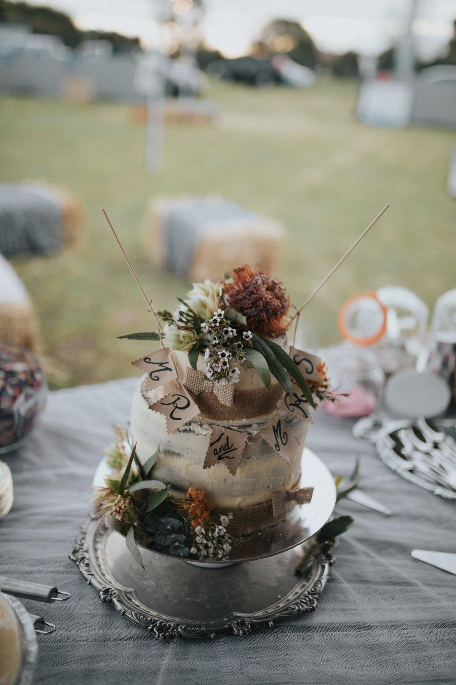 Perth Wedding Photographer | Wedding Photographers Perth | Bells Rapids Wedding | Zoe Theaidore Photography | Ebony Blush Photography | M+K640